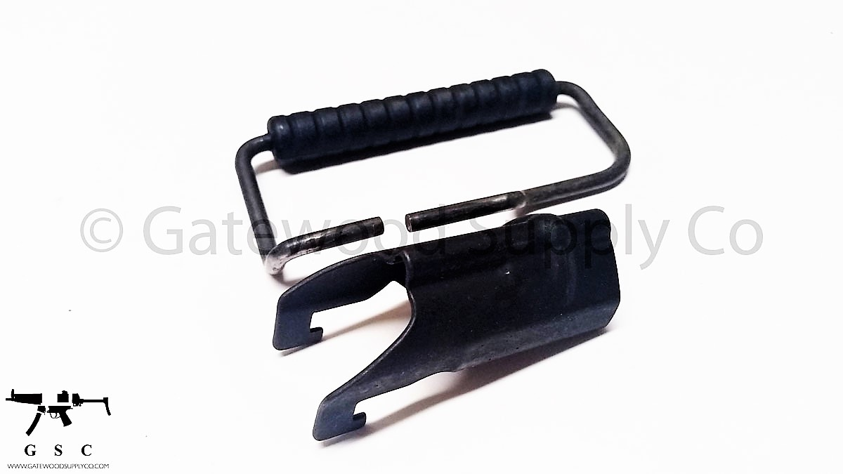 HK93 HK91 Carry Handle Assembly