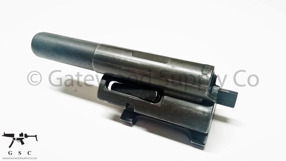 HK93 Bolt Carrier - Buffered -  223 - F/A - Parkerize Refinished