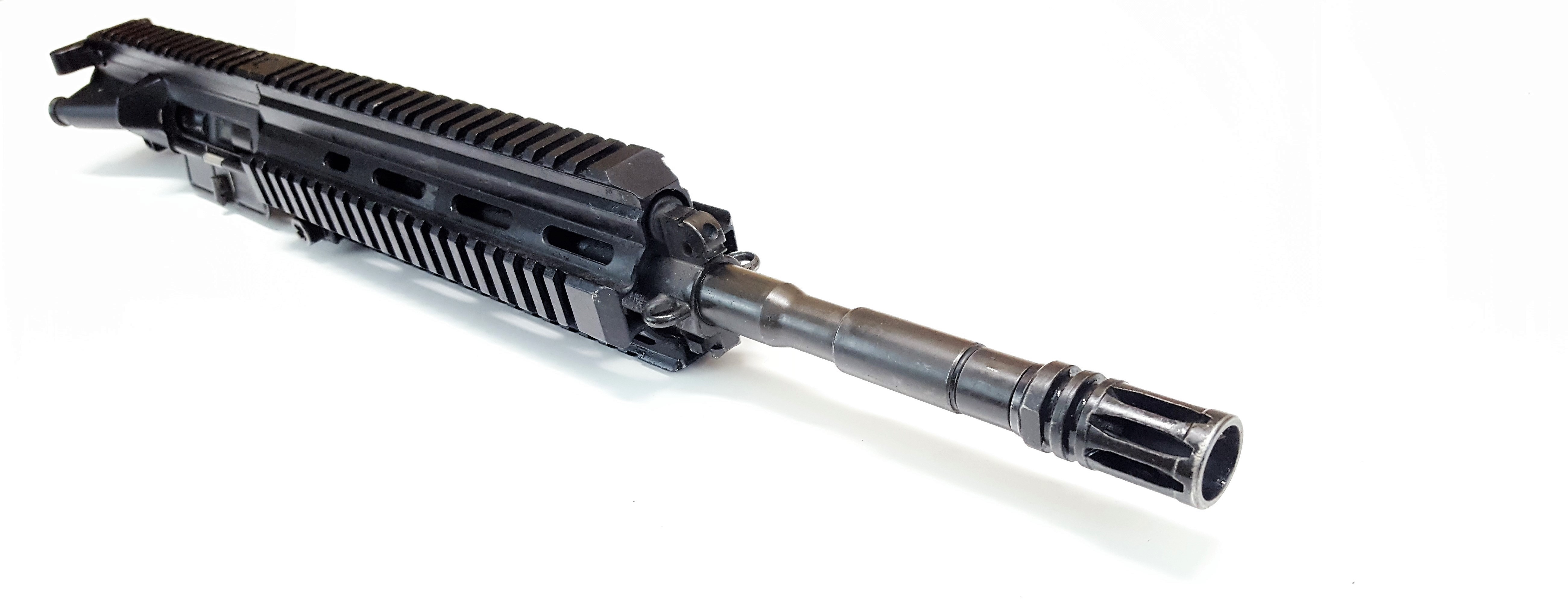 HK 416 Upper Assembly - 14 5