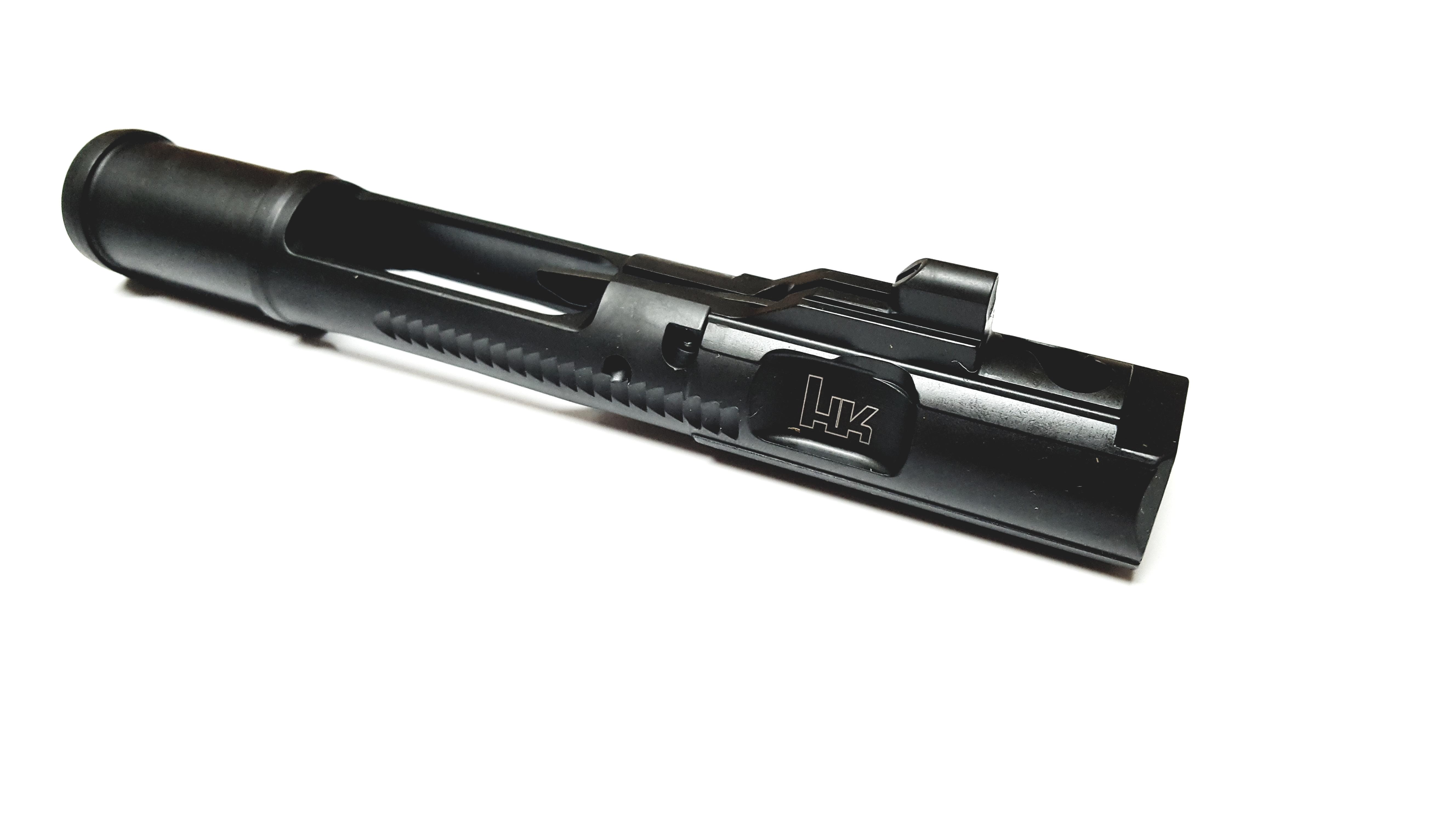 HK 417 Bolt Carrier