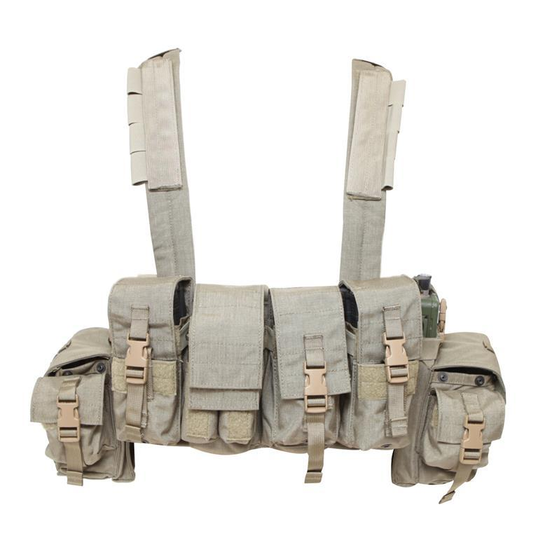 Chest Rig