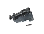 Romanian GP 1975 AK Rear Sight Block Assembly