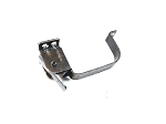Romanian GP 1975 AK Trigger Guard Assembly