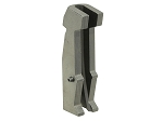 Remington 870 - Locking Block Assembly