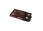 Yugo M70AB2 Selector Stop Plate