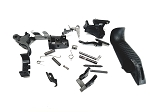 S&W SW99 Trigger and Small Parts Kit - 9mm