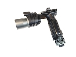 SureFire M900 Vertical Foregrip WeaponLight