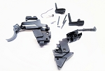 EAA Witness P-F .40 - Trigger and Small Parts Kit