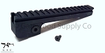 FN P90 / PS90 Top Rail