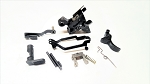 FNP9 9mm Small Parts Kit