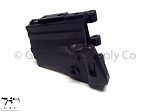 HK G36 Rear Stock Hinge Stub