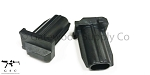 HK MP5-40 / MP5-10 Magazine Follower - US Made