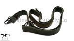 HK MP5 HK53 Sling - Adjustable - Green