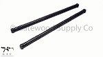 HK MP5-40 / MP5-10 Recoil Rod Assembly