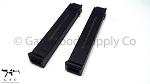 HK UMP 30 Round Magazine - .40 S&W - LEO Restricted Marked