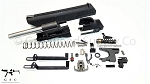 HK VP70Z Parts Kit - 9mm