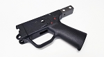 G3 / HK91 Navy Lower Housing - SEF