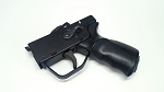 HK MP5K / SP89 Semi Auto Lower - Metal