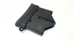 HK SL8 Adjustable Buttstock Piece - Black
