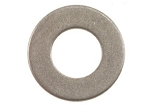 Remington 870 - Hammer Pin Washer