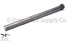 SIG 551 Gas Tube Assembly