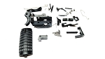 Springfield XD-40 3.3 Trigger Small Parts Kit