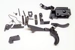Springfield XD45LM Trigger and Small Parts Kit - .45 GAP