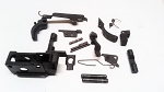 Springfield XD-45 Small Parts Kit