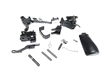 Smith and Wesson SW99 Compact Trigger and Small Parts Kit - 9mm