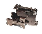 Yugo M70AB2 Front Trunnion with Rear Sight Block - Complete