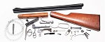 Winchester Model 94 Lever Action Parts Kit - 30-30