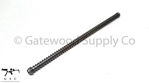 HK53 Recoil Rod Assembly - 5.56