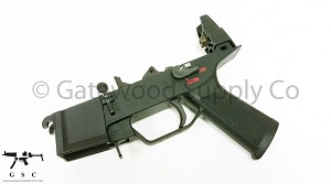HK UMP Lower - Burst (0,1,2)