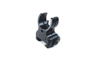 HK 416 Fixed Front Sight Assembly