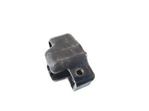 HK33 / HK53 / MP5 / HK94 Pistol End Cap