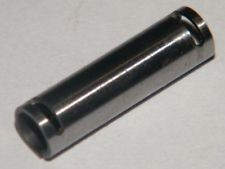 Remington 870 - Trigger Plate Pin (Front)
