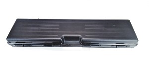 Swiss SIG 551 Factory Hard Case