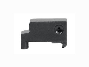 Sig P220 / P226 / P227 / P229 Extractor - Short
