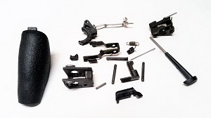 S&W M&P 40 Small Parts Kit