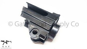 SIG 551 / 553 Trunnion - Black